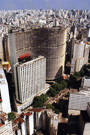 4c2ba-salao-do-turismo-roteiros-do-brasil