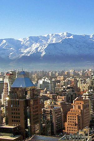 chile-ii-feria-de-turismo-innovatur-2009