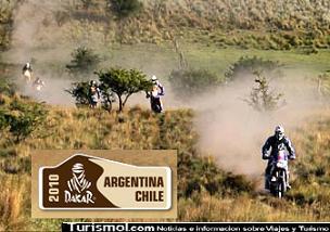 Dakar2010