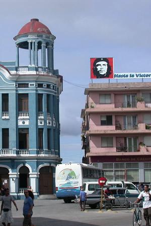Encuentro femenino en Cuba 1
