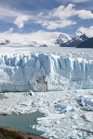 II Encuentro de Empresarios Turísticos de la Patagonia Argentina - Chilena 1