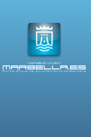 Marbella en YouTube 8