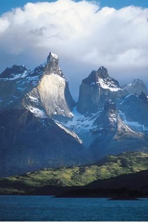 La Patagonia se promociona 8