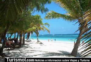 República Dominicana aumenta la prevención por gripe AH1N1 (gripe A) 1