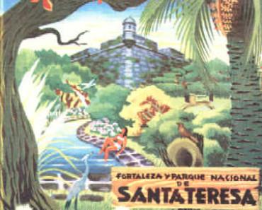 Beldad forestal e identidad uruguaya 4