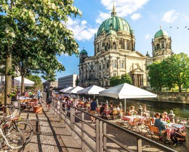 Ahorre dinero en su viaje a Munich   Atención 10