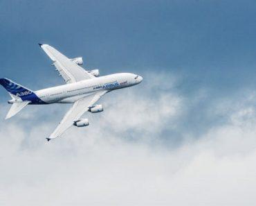 Airbus llega a un acuerdo sobre investigaciones de corrupción | Noticias 2