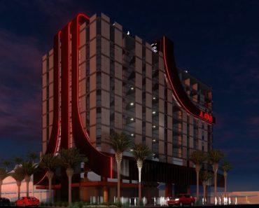 Atari Hotels revela planes para lanzamiento en Estados Unidos | Noticias 8