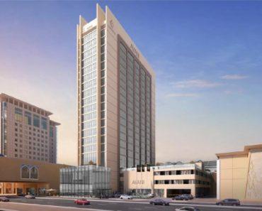 Avani Ibn Battuta Dubai abre antes de la Expo 2020 | Noticias 11