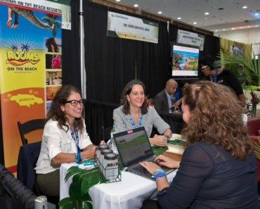 Caribbean Travel Marketplace dará la bienvenida a compradores con sede en Estados Unidos | Noticias 6
