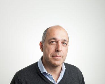 Entrevista de Breaking Travel News: Pedro Colaco, director ejecutivo de Great Hotels of the World | Atención 10