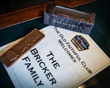 Guía de Club Level & Concierge Lounges en Disney World 6