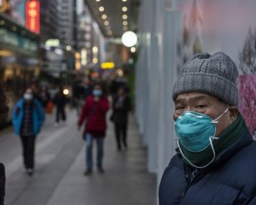 Hong Kong limitará los viajes transfronterizos con China continental | Noticias 3