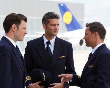 Lufthansa Group aumentará la capacidad fuera del Reino Unido en 2020 | Noticias 3
