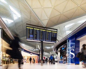 Mantenga la calma: ABTA actualiza los consejos de Brexit para los viajeros del Reino Unido | Noticias 9