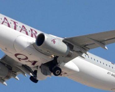 Empleados de Qatar Airways culpables de abuso de autoridad en Rusia | Noticias 4