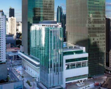 Residence Inn Panama City lleva la marca a Centroamérica | Noticias 6