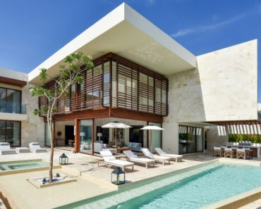 Rosewood Residences listo para la expansión global | Noticias 5