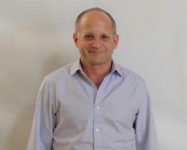 Schutte entregó el rol de viaje en línea senior con Amadeus | Noticias 8