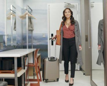 Tempo by Hilton se une a la creciente cartera | Noticias 8