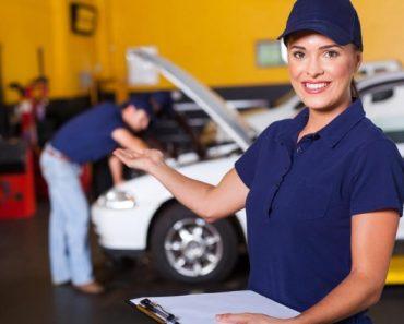 United car care revisa cómo encontrar un mecánico confiable y confiable | Atención 3