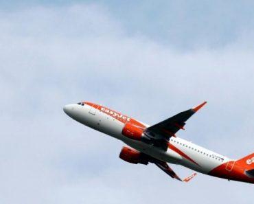 easyJet recorta vuelos, anticipa la recuperación invernal | Noticias 5