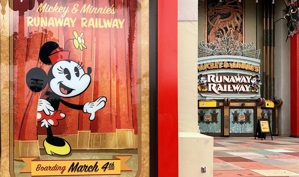 Guía de FastPass + en Disney World 1