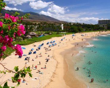 4 consejos para planificar tus vacaciones de lujo en Hawái | Atención 7