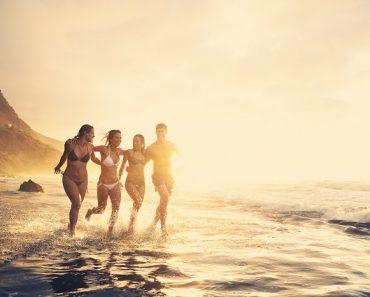 ABTA: Seis millones de británicos observan las vacaciones de sol de invierno | Noticias 4