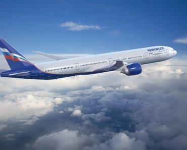 Aeroflot lanzará un acuerdo de código compartido de Japan Airlines | Noticias 2