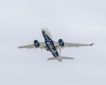 Millones de asientos de aerolíneas perdidos por la prohibición del coronavirus de Estados Unidos   Noticias 7
