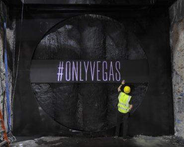 Boring Company alcanza el hito de Vegas Loop | Noticias 2