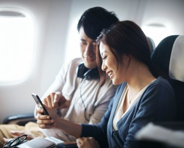 Cathay Pacific ofrece al personal licencia no remunerada en Hong Kong | Noticias 11