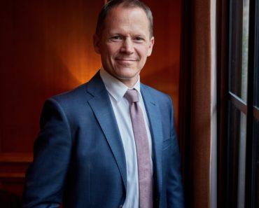 Dell liderará el Four Seasons Hotel Prague | Noticias 6