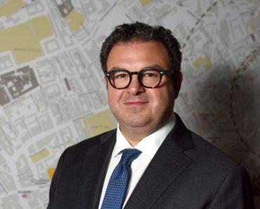 Desira entregó un nuevo rol de desarrollo de negocios con Ascott | Noticias 6