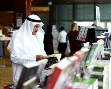 Emirates exhibe asociación Expo 2020 en Dubai   Noticias 6