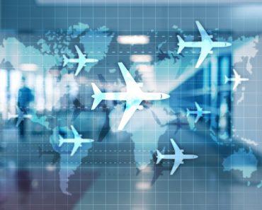 FCM Travel Solutions firma cuatro nuevos socios africanos   Noticias 3