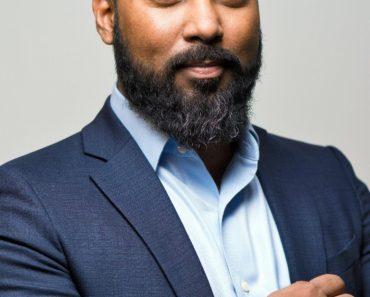 Frontin dirigirá la Sociedad de Ejecutivos de la Asociación de Hoteles del Caribe | Noticias 11