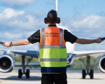 El jefe de la CAA advierte sobre la amenaza a la supervivencia de las empresas de viajes del Reino Unido | Noticias 5