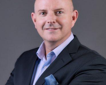 Jones entregó el papel principal de ventas con Marriott | Noticias 6