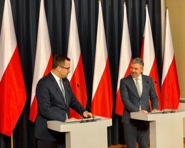 Lodz albergará Routes Europe el próximo año | Noticias 8