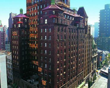 NH Collection New York Madison Avenue llevará la marca a Estados Unidos | Noticias 5