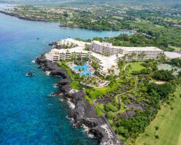 Outrigger adquirirá una nueva propiedad en Hawaii | Noticias 4