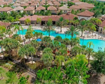 Por qué Florida es el mejor destino de vacaciones familiares en el mundo | Atención 8