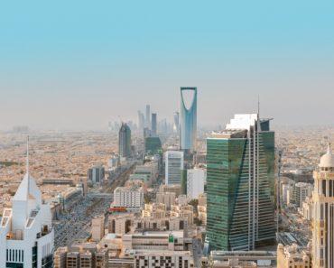 Arabia Saudita prohíbe a los peregrinos umrah de lugares sagrados   Noticias 4