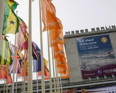 Rusia es nombrada socia de la Convención y Cultura para ITB Berlín Noticias 2