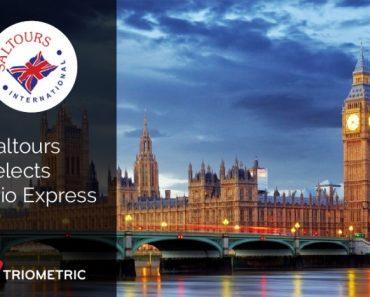 Saltours selecciona Triometric para optimizar los viajes en línea B2B con inteligencia operativa y comercial | Atención 7