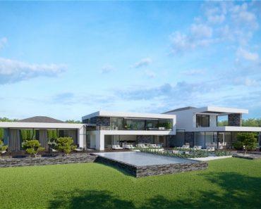 Ultima Geneva Grand Villa se lanzará en abril | Noticias 1