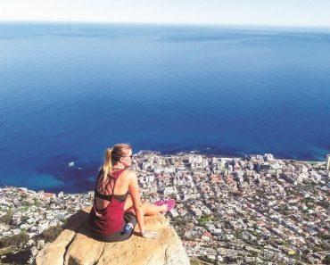 Virgin Atlantic agrega Ciudad del Cabo al horario de invierno | Noticias 6