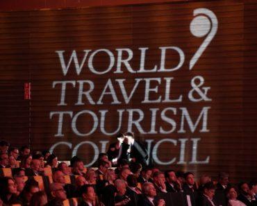 WTTC presenta los primeros oradores antes de la Cumbre Global | Noticias 3